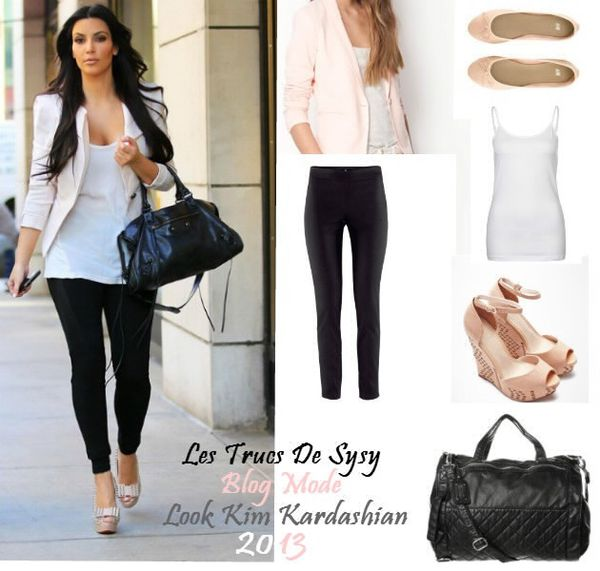 LOOK-kim-kardshian-copie-1.jpg