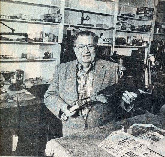 A-Horace-Burns-1980.jpg