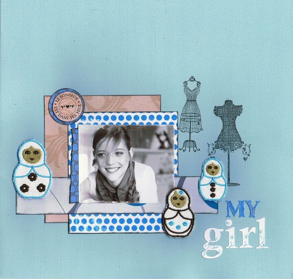 my-girl-lymatry-copie-1.jpg
