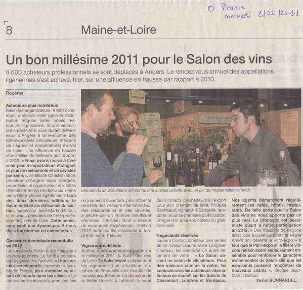 Article-salon-Angers.jpg