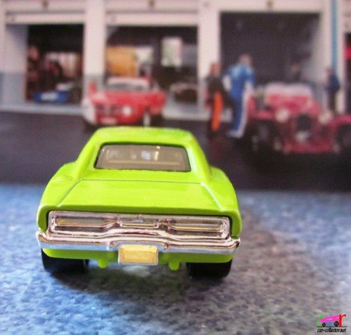 70-dodge-charger-rt-muscle-mania-2012.083