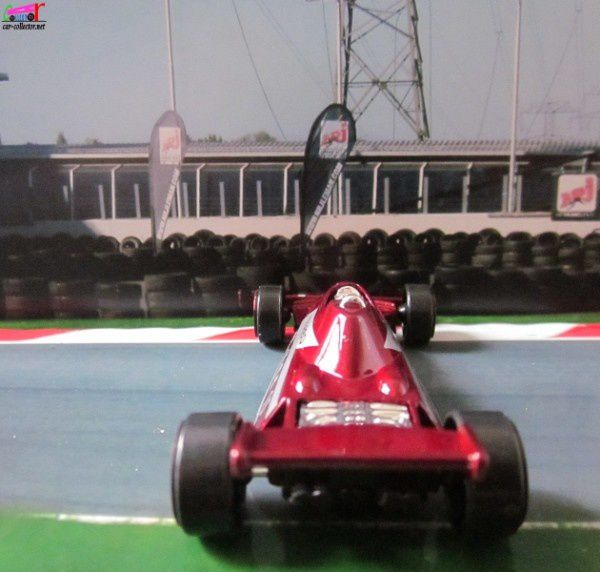 f1-made-in-china-formule1-number-15-john-world (7)