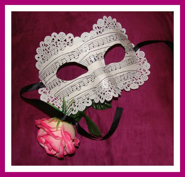 2013-02-27 tablebis saint valentin masques 003