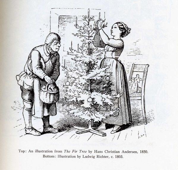 Noël010