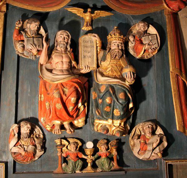 statues 1315c