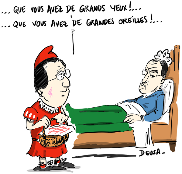 HOLLANDE-GUEANT-CHAPERON-ROUGE.png