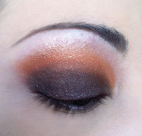 smoky-eye-brun-orange 4201