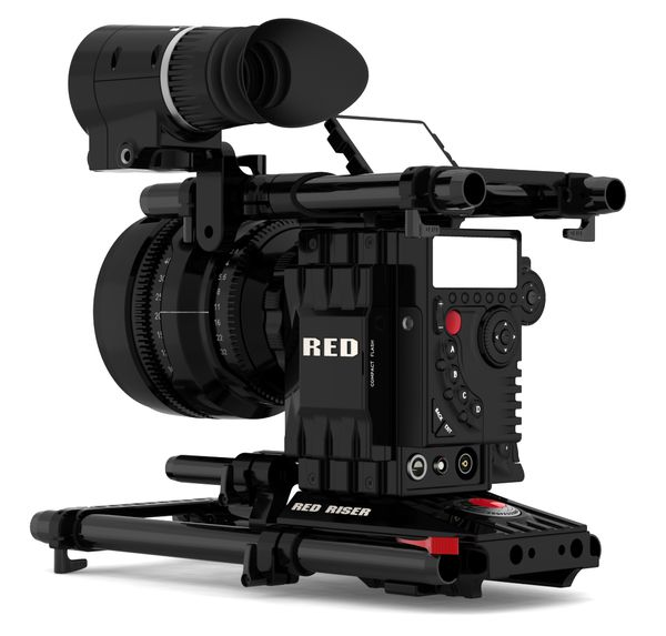 THE AMAZING SPIDER-MAN RedEpic03