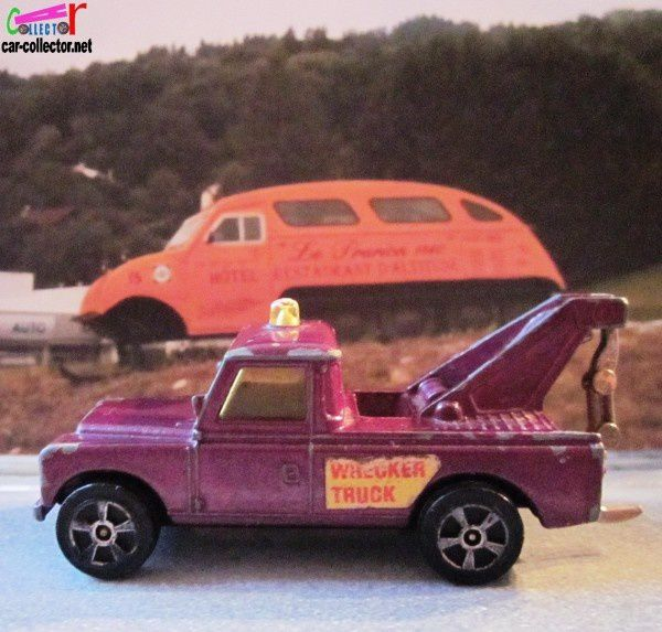 land-rover-depanneuse-corgi-junior-whizzwheels-britain (1)