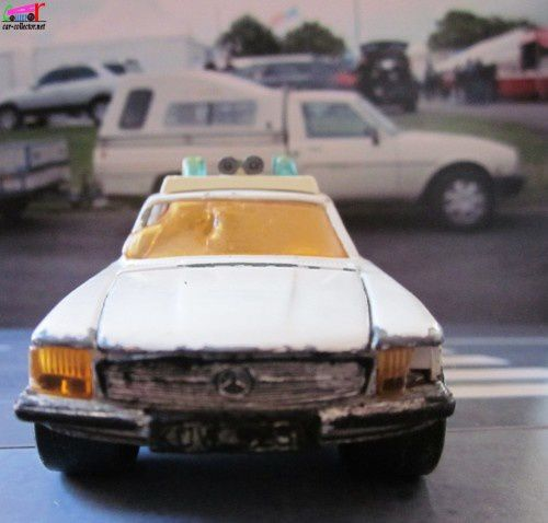 mercedes-350-slc-super-kings-matchbox-350slc (2)