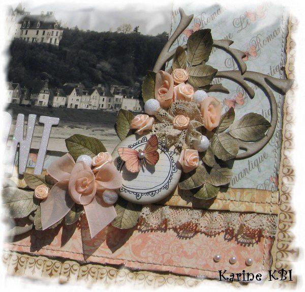 KBI-page-chaumont-4