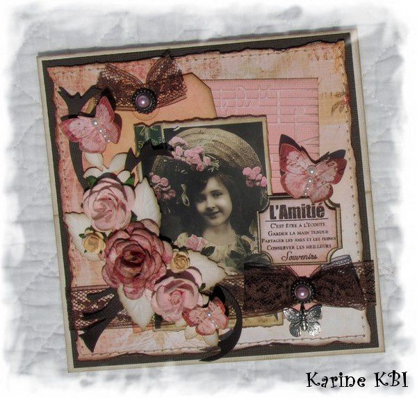 carte-kit-avril-Karine-3-1