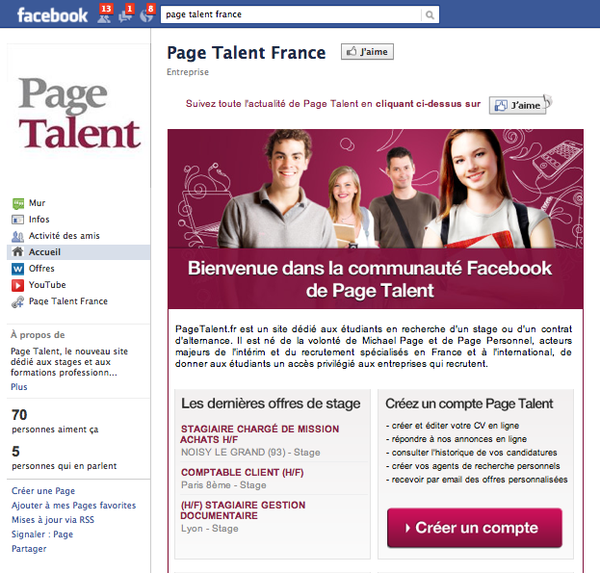 -21--Page-Talent-France.png