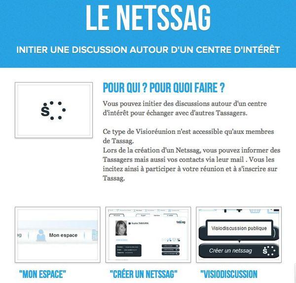 Le-Netssag---Smore.jpg