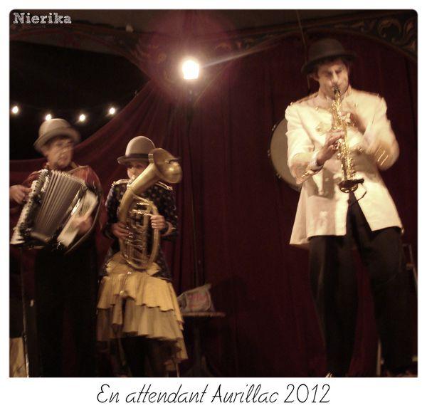 en-attendant-aurillac-2012.jpg