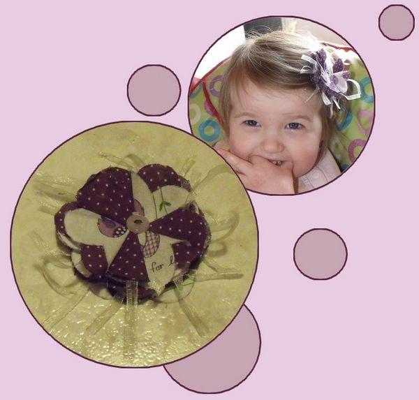 fleur-pois-violet.jpg