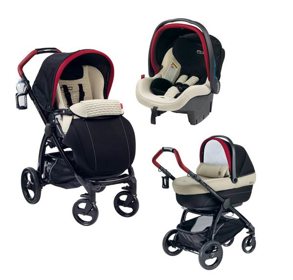 trio fiat book peg perego