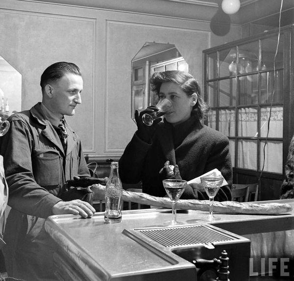 1950-coca-cola-arrive-france-08.jpg