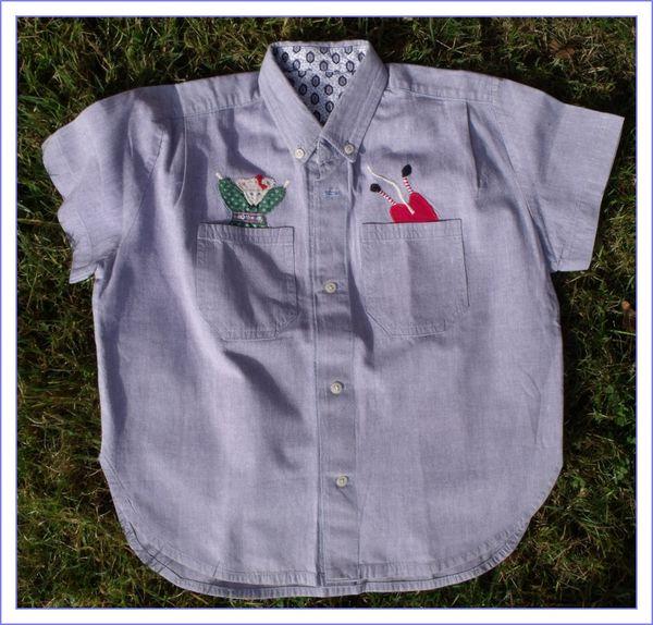 chemise-paul-copie-1.jpg