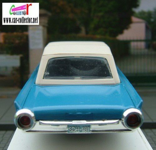 ford-thunderbird-grand-sport-age-d-or-solido--3--copie-1
