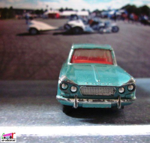 triumph-vitesse-dinky-meccano-england (2)