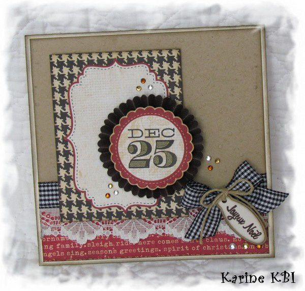 carte-kit-novembre-Karine-8-1