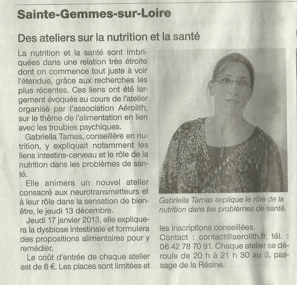 article-28-nov-2012-recadre.jpg