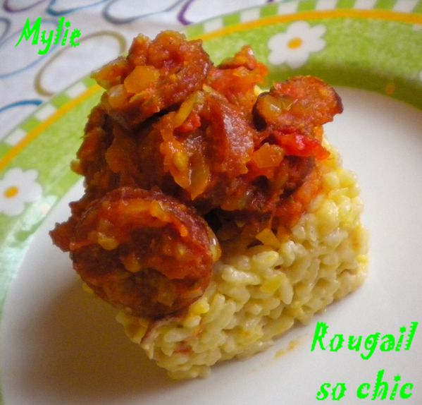 rougail so chic 1