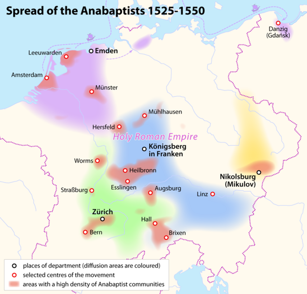 anabaptists_1525-1550.png