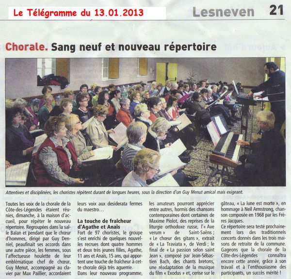 ARTICLE-LE-TELEGRAMME-du-13.01.2013-journee-chorale.jpg