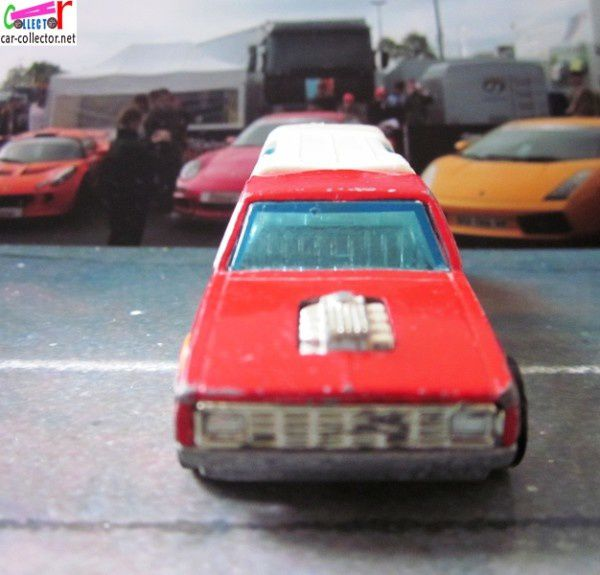 dodge-d50-1982-hi-rackers (3)