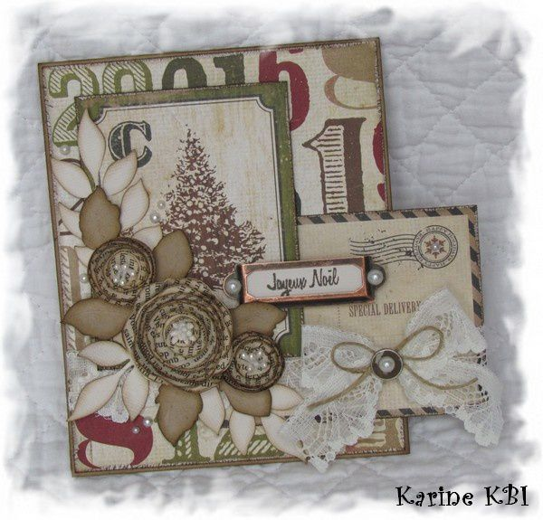 carte-kit-novembre-Karine-7-1