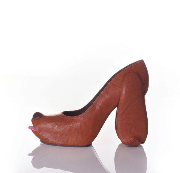 escarpins-chien-chaussures.jpg