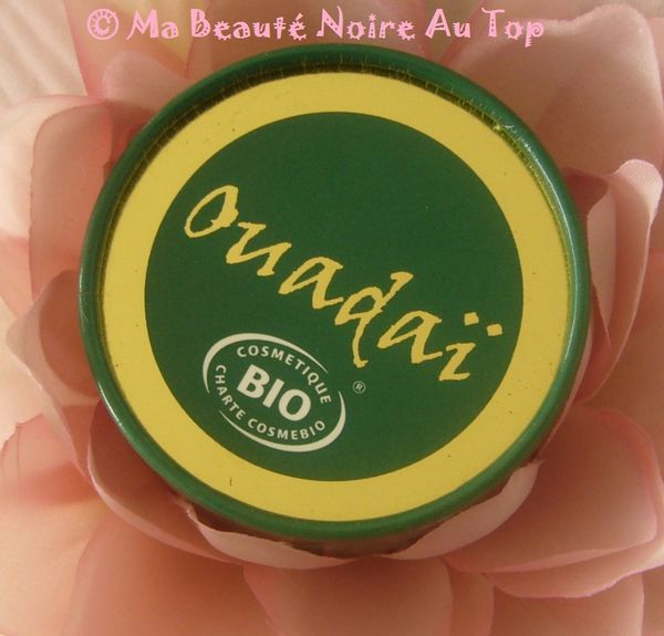 Ouadai C 066