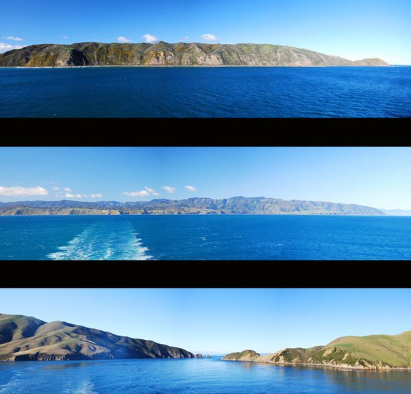Pano Montage ferry Blog