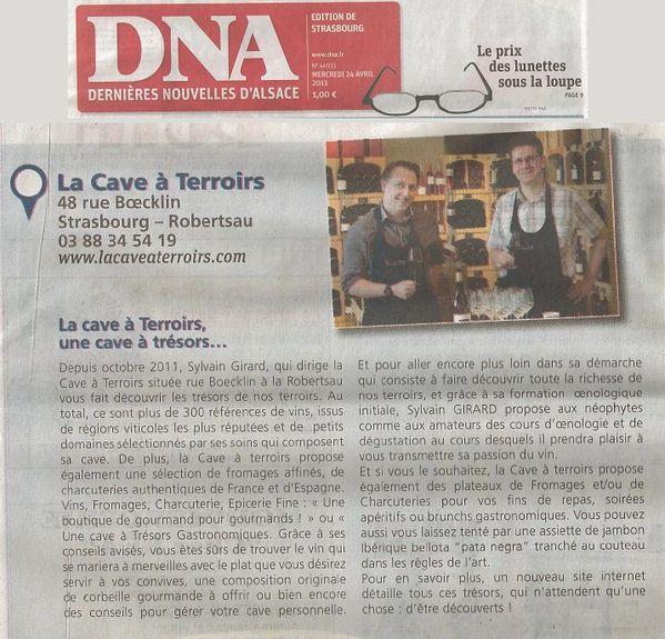 Article-DNA-du-24-04-2013.jpg