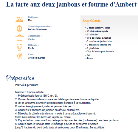tarte-aux-2-jambons.PNG