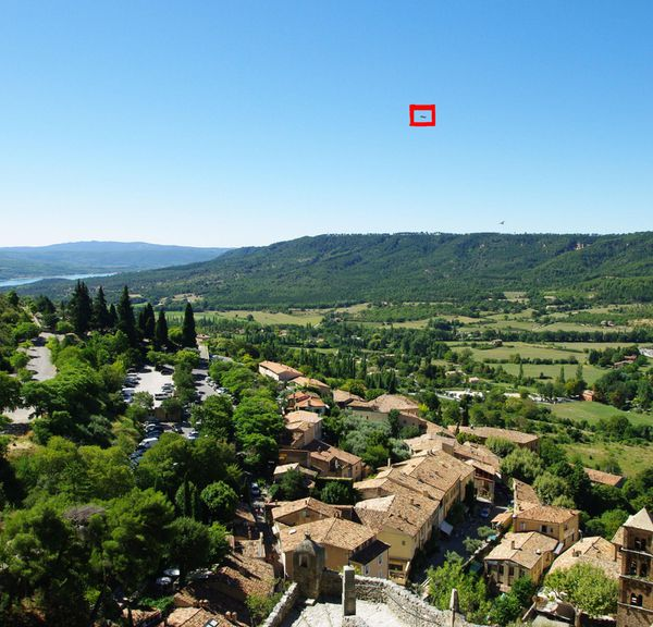A-moustiers-thierry-medda-1-SELECT.JPG