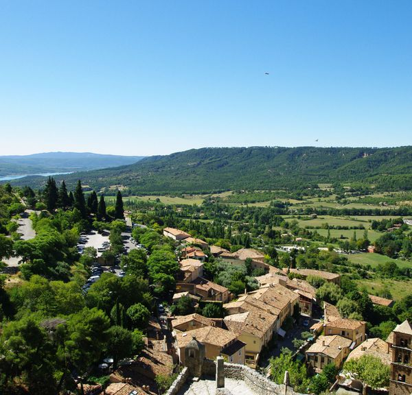 A-moustiers-thierry-medda-1.jpg