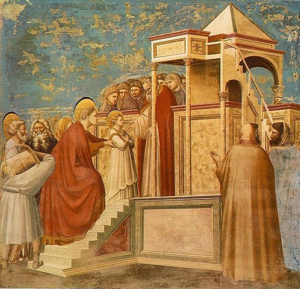 Giotto-Presentation-de-Marie-parousie.over-blog.fr.jpg