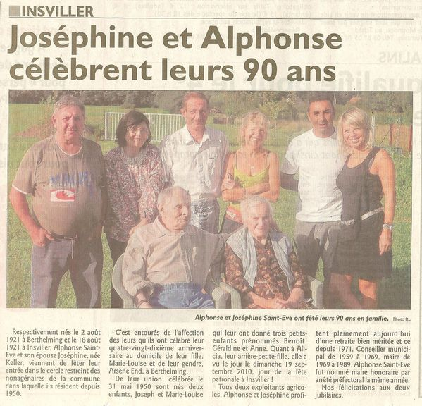 ARTICLE-PRESSE-90-ANS-SAINT-EVE.jpeg