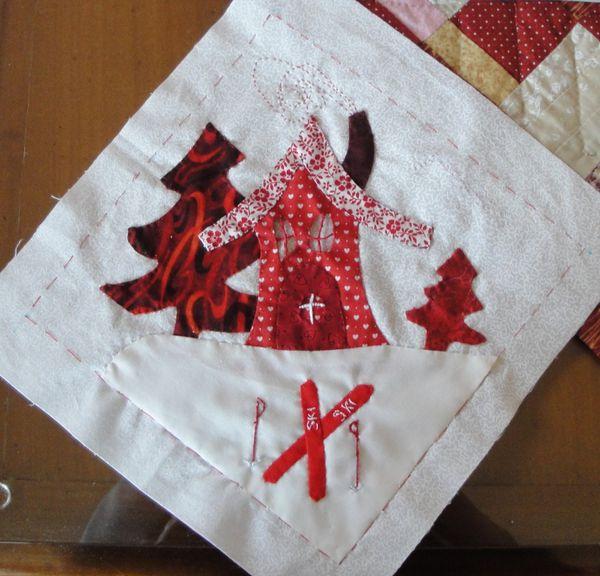 Janvier-patchwork-12-mois