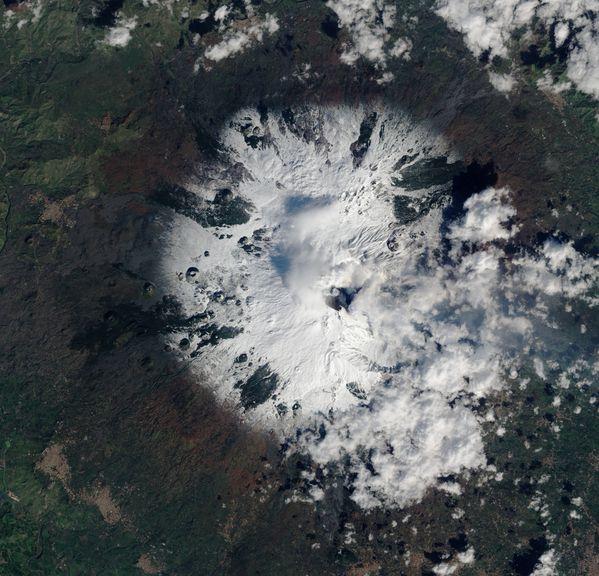EO-1 - ALI - Etna - 20-02-2013 - couleurs naturelles