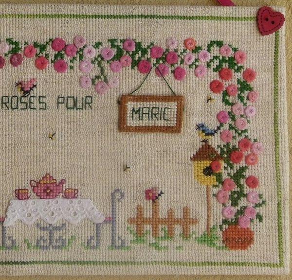 063.-100-roses-b.jpg