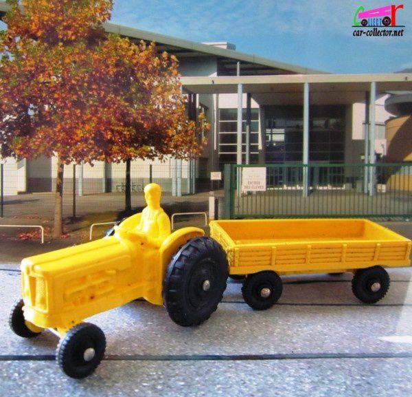 tracteur-fordson-tomte-laerdal (2)