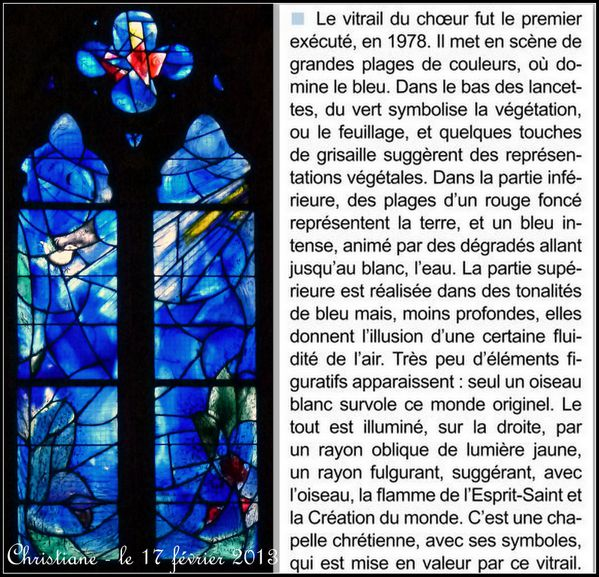 6---Saillant---La-chapelle--Chagal-1.jpg