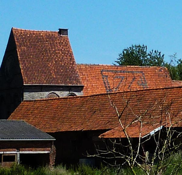 2011-08-07-007