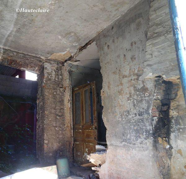 ruines-3.jpg