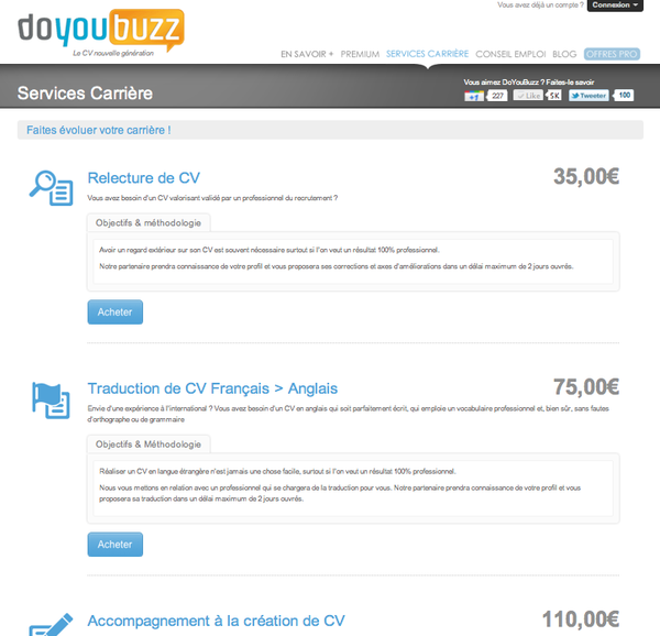 DoYouBuzz-_-Services-carriere.png