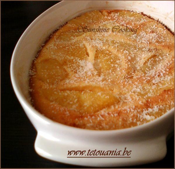 Flan-Ananas-caramelise-et-noix-de-coco-2.jpg